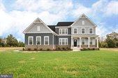 0 Bearington Manor, Fredericksburg, VA 22407