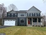 107 Black Hawk Drive, Stafford, VA 22554