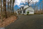84 Andrew Chapel Road, Stafford, VA 22554