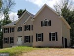 109 Camp Geary Lane, Stafford, VA 22554