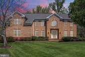 42 Lightfoot Drive, Stafford, VA 22554