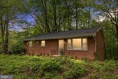 1497 Courthouse Road, Stafford, VA 22554