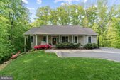 2389 Courthouse Road, Stafford, VA 22554