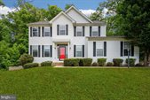 751 Courthouse Road, Stafford, VA 22554