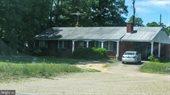 1555 Warrenton Road, Fredericksburg, VA 22406