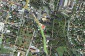 200 Millwood Avenue, Winchester, VA 22601