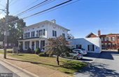 106 Chester Street, Front Royal, VA 22630
