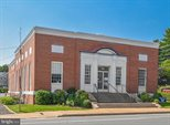 24 West Main Street, #101-102, Front Royal, VA 22630