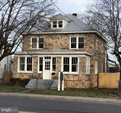 811 N Royal Ave, Front Royal, VA 22630