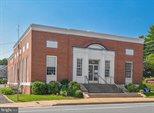 24 West Main Street, Suite C, Front Royal, VA 22630