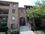 11419 Commonwealth Drive, #3, Rockville, MD 20852