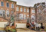 1029 Grand Oak Way, Rockville, MD 20852