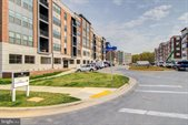 3501 Bellflower Lane, #208, Rockville, MD 20852