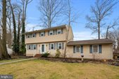 52 Bakun Way, Ewing, NJ 08638