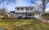 40 Lochatong Road, Ewing, NJ 08628