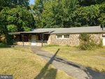 137 Creek Road, Camp Hill, PA 17011