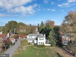 441 Country Club Road, Camp Hill, PA 17011