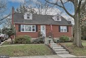 1907 Enfield Street, Camp Hill, PA 17011