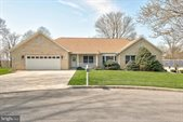 54 Old Farm Road, Camp Hill, PA 17011