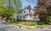 1700 High Street, Camp Hill, PA 17011