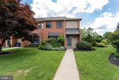 214 Towyn Court, Exton, PA 19341