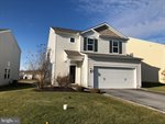 600 Prizer Court, Downingtown, PA 19335