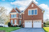 2308 Stoneridge Road, Winchester, VA 22601