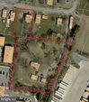 513, 521,523,525 Monticello Street, Winchester, VA 22601