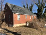 899 Strasburg Road, Front Royal, VA 22630