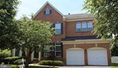 410 Misty Knoll Drive, Rockville, MD 20850