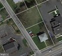36th South, Camp Hill, PA 17011