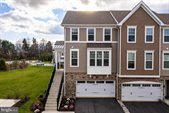 6 Lila Lane, Downingtown, PA 19335