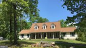 301 Fontana Road, Front Royal, VA 22630