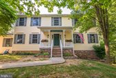 152 Windsor Court, Front Royal, VA 22630