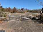 0 Toll Gate Road, Douglassville, PA 19518