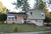 1857 Holly Drive, Camp Hill, PA 17011