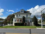 244 South 17TH Street, Camp Hill, PA 17011