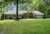 14520 Chesterfield Road, Rockville, MD 20853