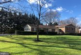 14310 Chesterfield Road, Rockville, MD 20853