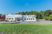 902 North Front Street, Camp Hill, PA 17011
