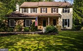 522 Saybrooke Lane, Downingtown, PA 19335
