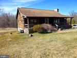 193 East Township Line Road, Exton, PA 19341