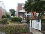 1003 Cobbs Street, Drexel Hill, PA 19026