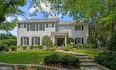 5211 Dorset Avenue, Chevy Chase, MD 20815