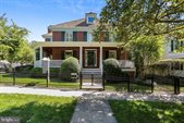 339 Tschiffely Square Road, Gaithersburg, MD 20878