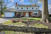 30 Orchard Way South, Rockville, MD 20854
