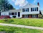 2701 Keynes Lane, Rockville, MD 20850