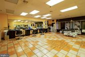 10194 Baltimore National Pike, #1, Ellicott City, MD 21042