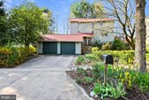 1904 Dundee Road, Rockville, MD 20850