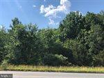 40 Commerce Parkway, Fredericksburg, VA 22406